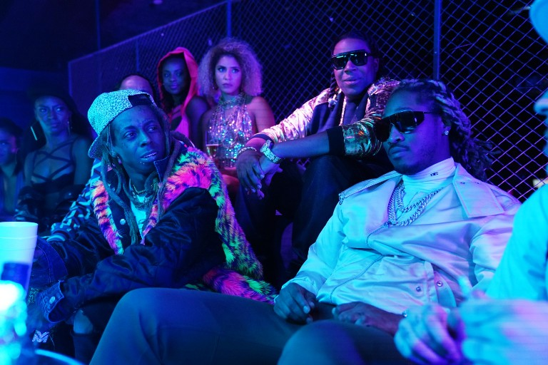 lil-wayne-snl-performance-sketch-with-future-watch