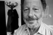 nicolas-roeg-obituary