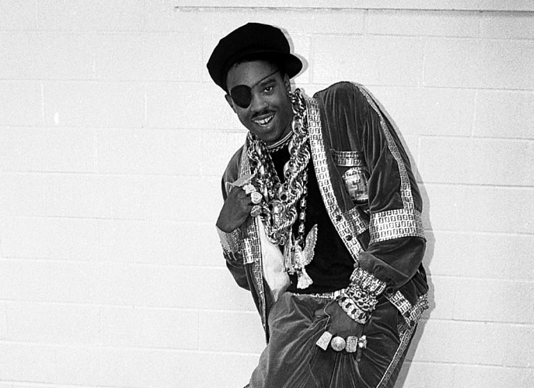 slick-rick-the-great-adventures-of-slick-rick-30th-anniversary-deluxe-edition