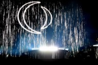 """Video: A Perfect Circle – """"So Long and Thanks for All the Fish"""""""