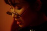 """Video: Yaeji – """"One More"""""""