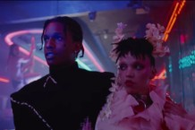 asap-rocky-fka-twigs