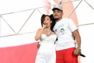Cardi B, Chance the Rapper, & T.I. to Judge Netflix Hip-Hop Competition Show