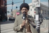 Chance the Rapper Relaunches Chicagoist With Aldermen Explainer Video Starring Himself in Costume