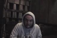 Watch Unreleased Mac Miller Studio Footage in the Alchemist's <i>Bread</i> Short Film