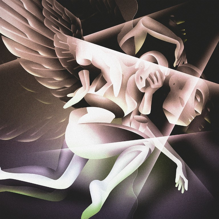 the smashing pumpkin new album shiny and oh so bright vol 1 review