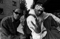 Wu-Tang Clan, Notorious B.I.G. And Woody Guthrie Are Getting Their Own NYC Street Names