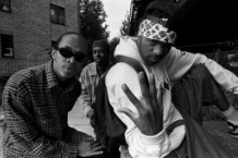 wu-tang-clan-notorious-big-woody-guthrie-getting-their-own-nyc-street-names
