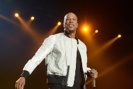"""Watch Common Perform """"The Day Women Took Over"""" on <i>Colbert</i>"""