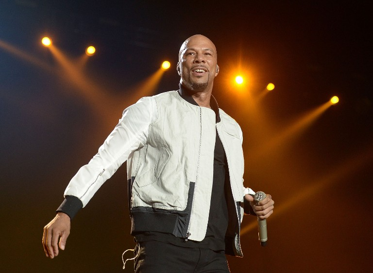 common-performs-the-day-women-took-over-colbert-watch