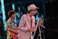 "Deerhunter – ""Element"""