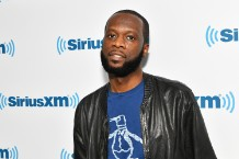 pras-fugees-implicated-in-multimillion-dollar-malaysian-financial-conspiracy