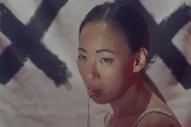 "Xiu Xiu Announce New Album <i>Girl With Basket of Fruit</i> With ""Scisssssssors"""