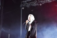 "Video: Alice Glass – ""I Trusted You"""
