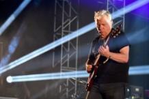 New Order Announces 'Movement' Box Set