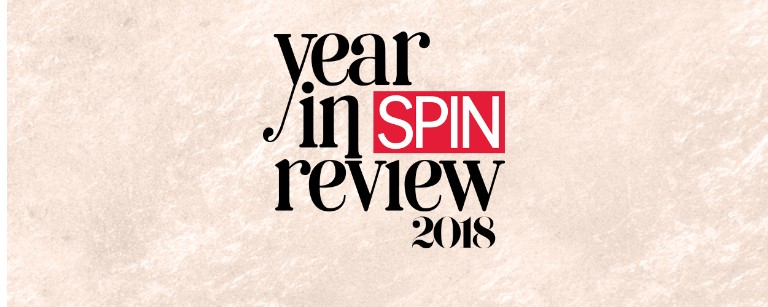 spin-2018-year-in-review-1544740693