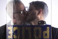 Matmos Announce New Album <i>Plastic Anniversary</i>