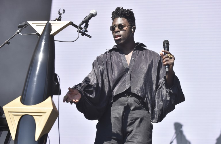 steve-mcqueen-soundtrack-of-america-performance-series-moses-sumney-serpentwithfeet-more