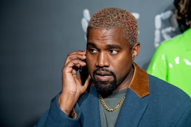 kanye-west-pulls-out-coachella-governors-ball-giant-dome