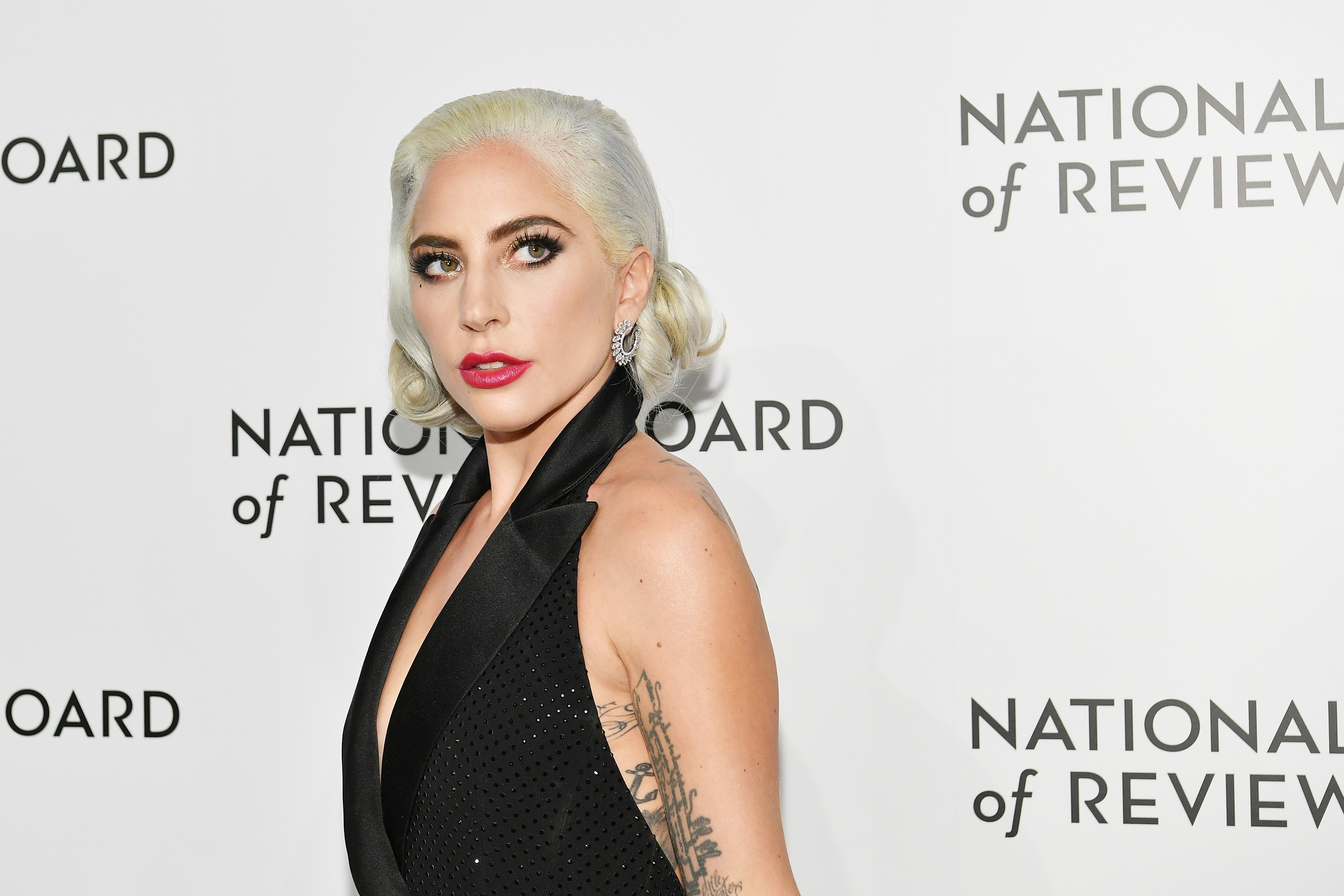 Lady Gaga S Do What U Want Ft R Kelly Pulled From Streaming Spin