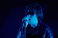 Governors Ball 2019: The Strokes, Lil Wayne, The 1975, and More