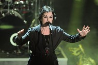 """The Cranberries Release First Single """"All Over Now"""" From Their Final Album [UPDATED]"""