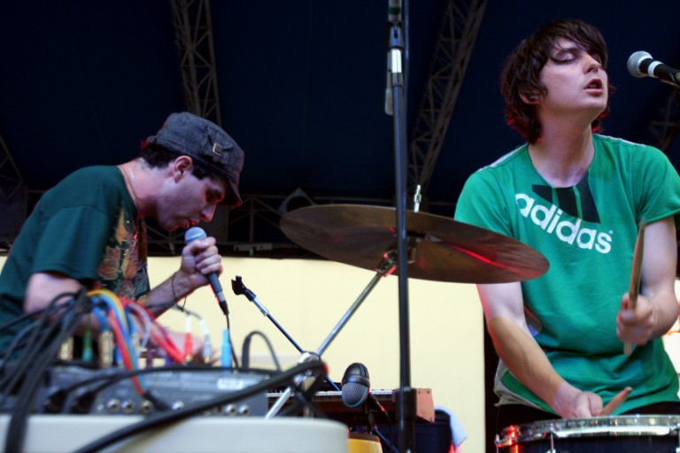 animal-collective-tease-merriweather-post-pavilion-10th-anniversary-release