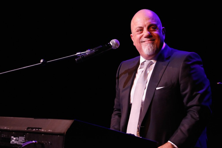 billy-joel-announces-stadium-run-dates-for-2019