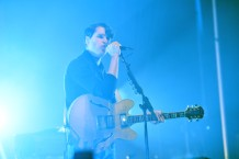 Vampire Weekend Ezra Koenig Tour Dates Tickets 2019