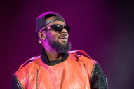 <i>Surviving R. Kelly</i> Producer Says Jay-Z, Lady Gaga, Questlove and More Declined Interviews for the Series