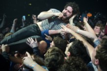 foals-announce-two-new-albums-share-new-song-exits