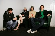 "Animal Collective – ""House (HBDMPP Edit)"""