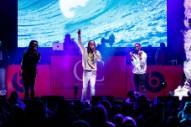 Rolling Loud Miami 2019 Lineup: Kid Cudi, Travis Scott, Migos to Headline