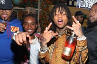 Rae Sremmurd Reps Claim the Group Is Not Breaking Up