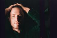 James Blake Announces Release Date and Confirms Tracklist for New Album <i>Assume Form</i>
