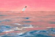 """Video: Mitski – """"A Pearl"""""""