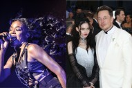 Azealia Banks Calls Out Elon Musk For Attempting to Discredit Her in Lawsuit