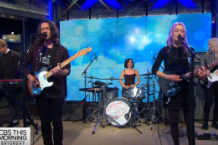 better-oblivion-community-center-conor-oberst-phoebe-bridgers-cbs-this-morning-watch