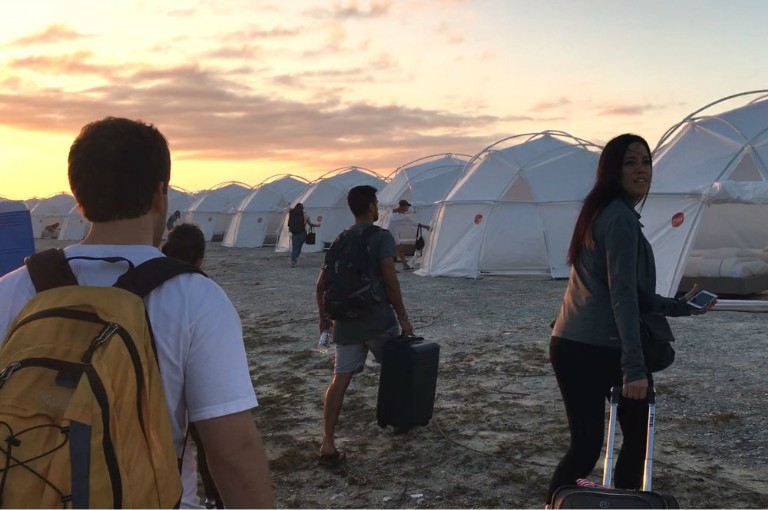 Netflix Releases Trailer for 'Fyre' Doc: Watch