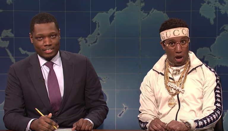 chris-redd-spoofs-soulja-boy-viral-drake-interview-snl-watch