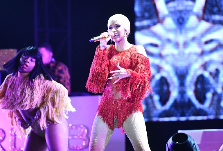 cardi-b-confirm-she-declined-super-bowl-halftime-performance-solidarity-with-colin-kaepernick