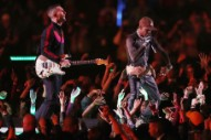 Watch Maroon 5, Travis Scott, and Big Boi Perform at Super Bowl 2019