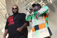 Stream 2 New Songs From Big Boi