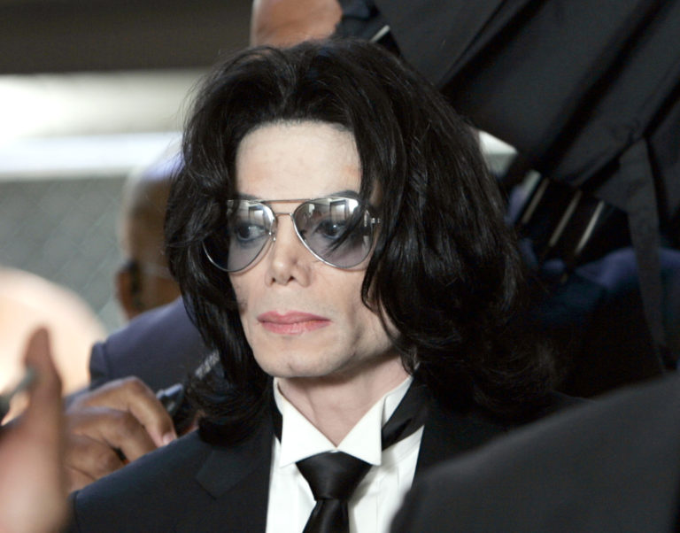 michael-jackson-estate-calls-leaving-neverland-disgraceful-in-hbo-letter