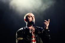 mac miller madlib working on album