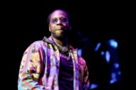 2 Chainz Announces Release Date for Lebron James-A&Red Album <i>Rap or Go to the League</i>