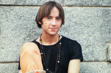 Peter Tork The Monkees Obituary Death