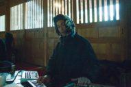 Tim Hecker Announces New Album <i>Anoyo</i>