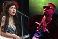"Salaam Remi – ""Find My Love"" (ft. Amy Winehouse and Nas)"