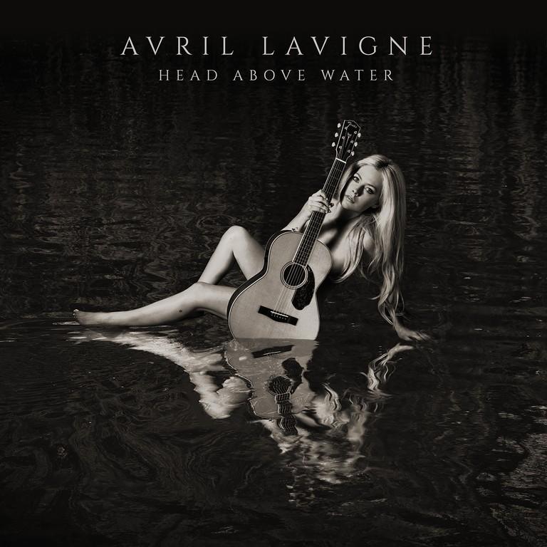 avril-lavigne-head-above-water-reivew-1550681023